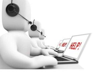 Телефон горячей линии Хоум Кредит Банка. Бесплатный телефон 8-800